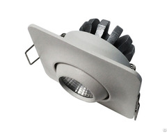 Led Spot Light Lighting Oasistek Star Srt013