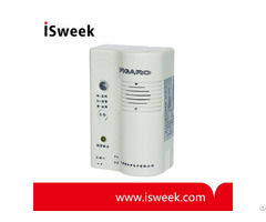 Bj 92 1a 1c Stand Combustible Gas Detector