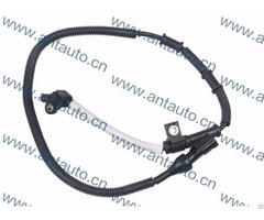 Abs Sensor Xl3z2c204ca Xl3z2c204cb Su7604 Als201