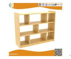 School Kindergarten Children S Furniture Cabinet