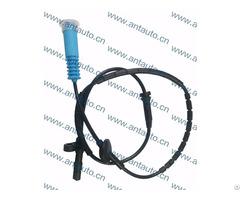 Abs Sensor Ssb000150