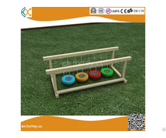 Kindergarten Children S Large Equipment Toys