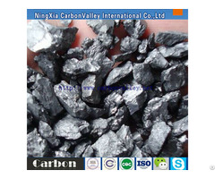 Carbon Raiser 90