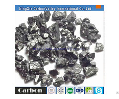 Gas Calcined Anthracite Coal 93
