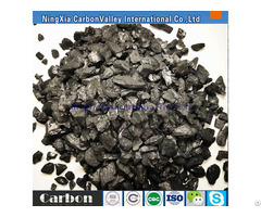 Electrical Calcined Anthracite 93