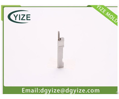 Wholesale Jig And Fixture Of Automation With High Quality