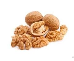 High Quality Grade Walnut