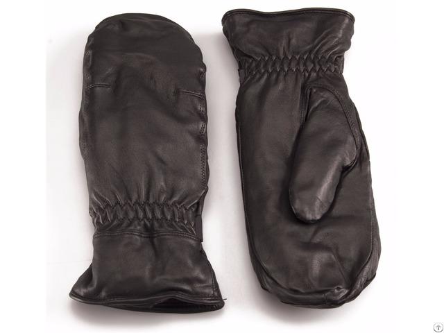 Ski Gloves Snowboard Glove Mitten