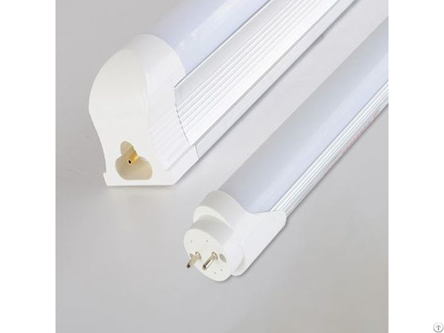 Hot Sell 600mm 1200mm 1500mm Led T8 Integrated Tube