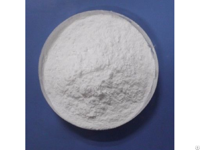 Rubber Antioxidant Mbi