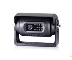 Waterproof Camera Cw692