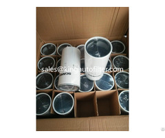 Scania 1780730 Engine Fuel Filter Series Suppliers