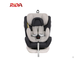 Group 0 1 2 3 Safety Inflatable Baby Car Seat