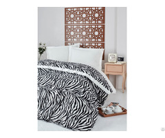 Duvet Cover Cotton