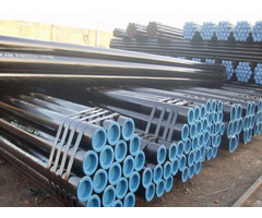 China Hot Rolled Seamless Steel Pipe Manufacturers