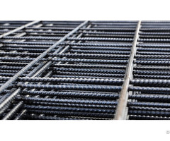Concrete Reinforcing Mesh In Stock Your Supply Partner Order Now