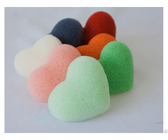 Konjac Sponges Wholesale
