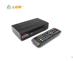 Full Hd 1080p Atsc For Mexico Tuner Digital Tv Box
