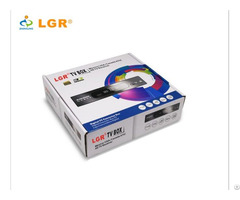 Good Quality And Best Price Digital Tv Converter Set Top Box Atsc