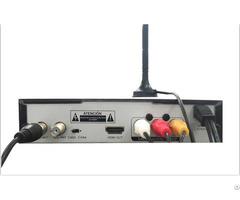 Lgr Hdtv Digital Indoor Atsc Tv Tuner Usb Electronic Industry