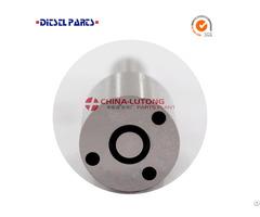 Dlla158p1385 Bosch Diesel Injector Nozzles 0 433 171 860