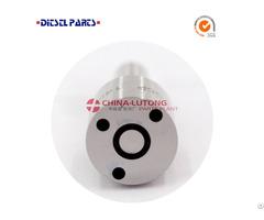 Bosch Diesel Nozzle Dlla155p1493 0 433 171 921