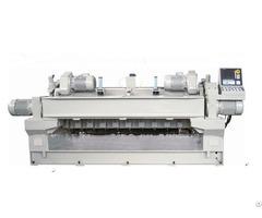 Hot Sale Economical 4 Ft Spindleless Peeling Machine