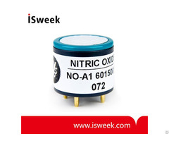 No A1 Nitric Oxide Sensor