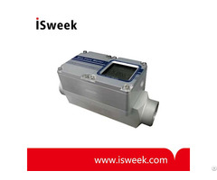 Mf Gd Series Low Pressure Mass Flow Meters