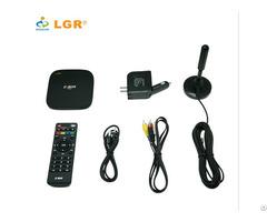 Lgr Zjbox T10 Digital Mobile Phone