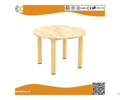 Kindergarten School Children Furniture For Classroom Table