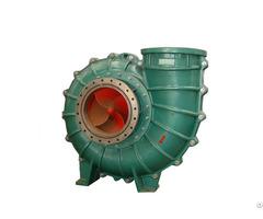 Tdt Desulphurization Pump