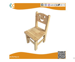 Kindergarten Furniture School Children Table Chair