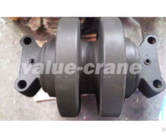 Track Lower Bottom Rollers For Manitowoc 4100