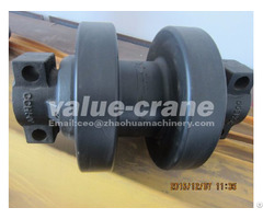 Track Lower Roller For Nissha Dhp70 Dhp80