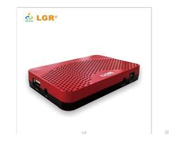 China Manufacturer Good Quality Tv Receiver Oem Skd Ckd Dvb S2 Board