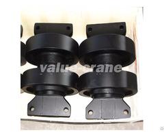 Track Rollers For Hitachi Sumitomo Scx500 Crawler Cranes