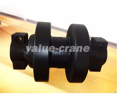 American 9310 Track Bottom Roller For Crawler Crane Undercarriage
