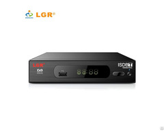 Hot Tv Box Isdb T Receiver 2018 Wifi And Youtube