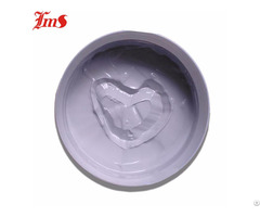 Heat Conductive Silicone Grease