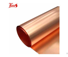 Hot Selling Nano Carbon Coated Copper Foil