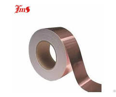 Ultra Thin Nano Carbon Copper Foil Material Sheet For Led Lighting