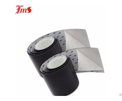 Carbon Coated Aluminium Foil For Battery
