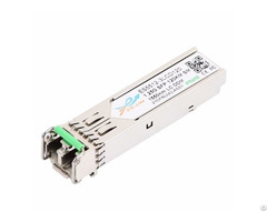 Sfp 1 25g Optical Transceiver 120km