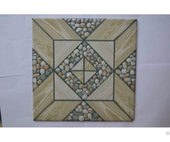 Tiling Water Absorption Italian Style Antique Ceramic Tile