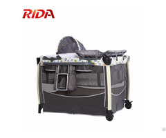 Wholesale Best Selling Baby Folding Playpen