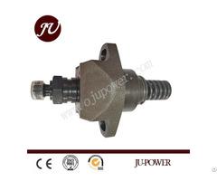 Monomer Pump