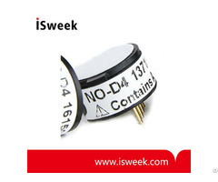 No D4 Miniature Size Nitric Oxide Sensor