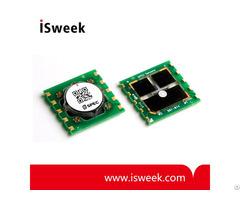 3sp No2 5f C Nitrogen Dioxide Sensor 0 5 Ppm