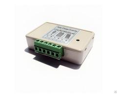 3a Pwm Solar Panel Charge Controller 12v 24v Battery Regulator